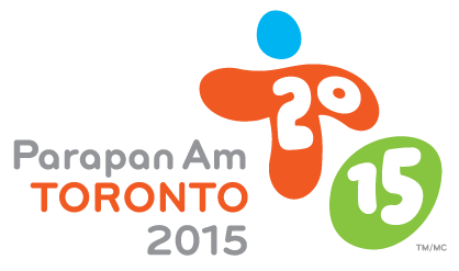Toronto 2015 Parapan Am Games ...