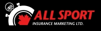 Allsport Insurance Marketing Ltd.