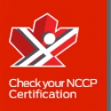 Check your certification