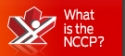 What is the NCCP?