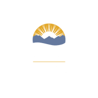 Supported by the Province of British Columbia
