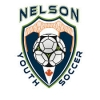 Nelson Youth Soccer Logo