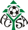 Prince George Youth Soccer Association