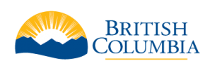 2017_Province of BC Logo