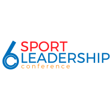 BC Sport Conference