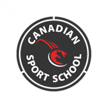 Canadian Sport School