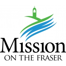 City of Mission logo