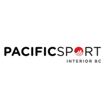 PacificSport Interior Logo