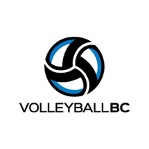 Volleyball BC