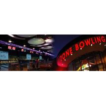 Zone Bowling Coquitlam