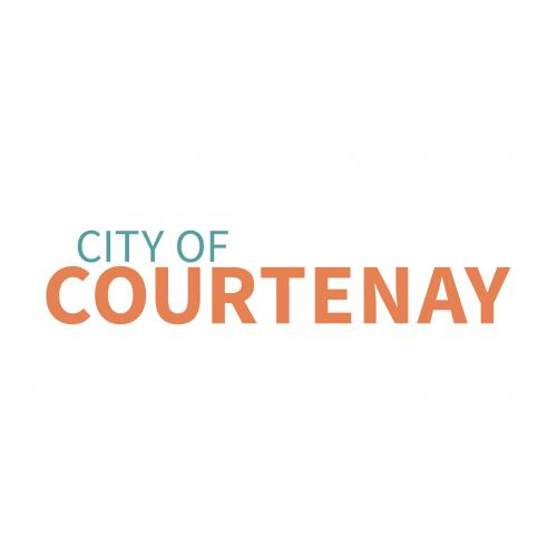 City of Courtenay