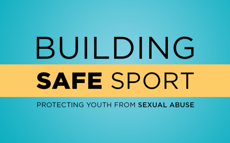 Protecting youth from sexual abuse