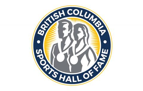 BC Sports Hall logo