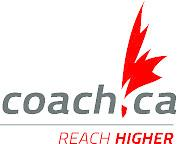 CAC Reach Higher Logo