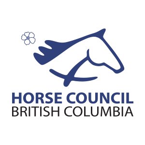 Horse Council BC Logo