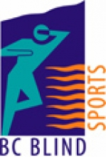 British Columbia Blind Sports and Recreation Association