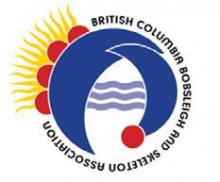 BC Bobsleigh & Skeleton Association