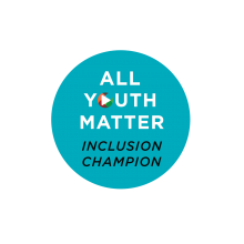 All Youth Matter