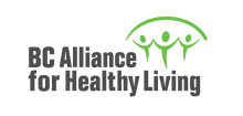 BC Healthy Living Alliance