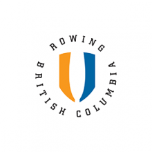 Rowing BC Logo - Events