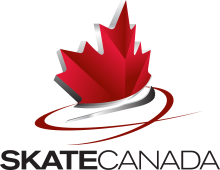 Skate Canada - BC/YK Section
