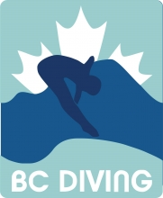 BC Diving
