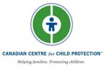 Canadian Centre for Child Protection