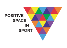 VS Positive Space