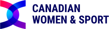 Canadian Women & Sport