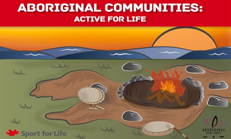 Aboriginal Communities Active For Life