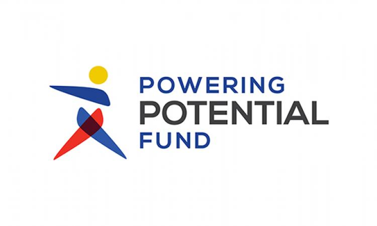 Powering Potential Fund2