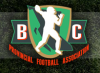 BC Provincial Football Association